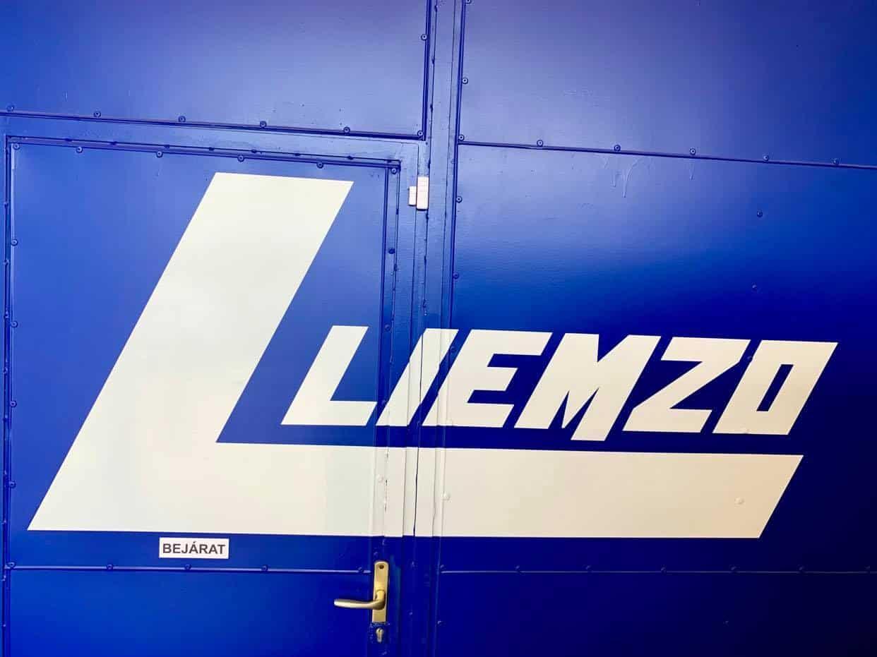 Liemzo