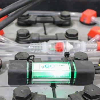 eGO-log-akkumulator-monitoring